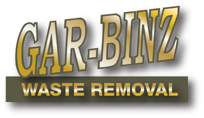 Gar-Binz Waste Removal Services Ltd.